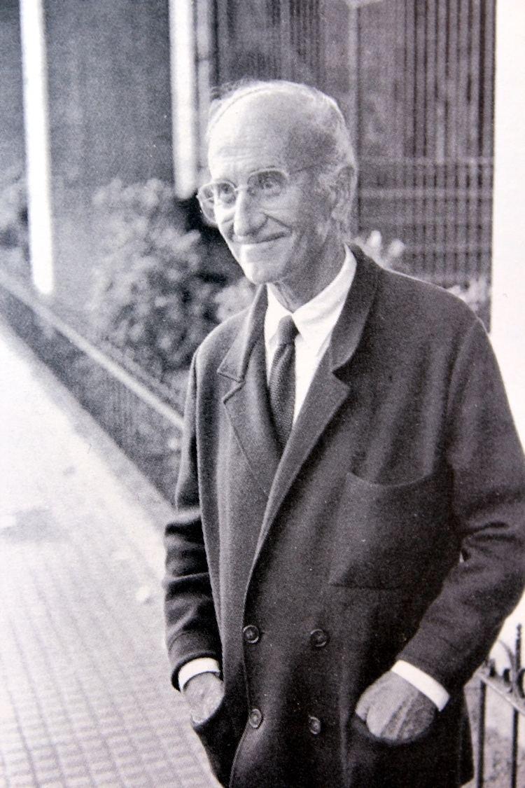 Alejandro de la Sota FileAlejandro de la SotaJPG Wikimedia Commons