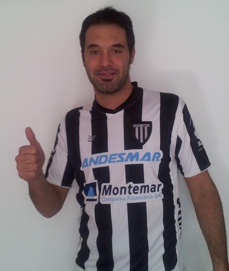 Alejandro Delorte Alejandro Delorte
