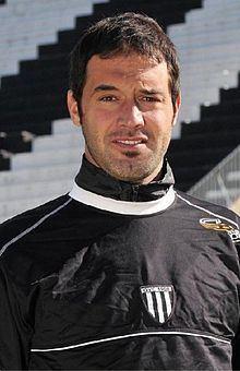 Alejandro Delorte httpsuploadwikimediaorgwikipediacommonsthu