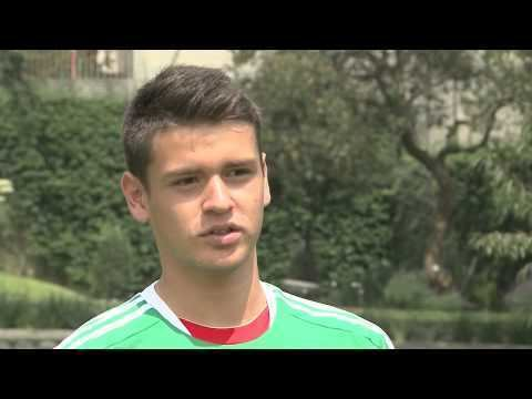 Alejandro Diaz Alejandro Daz YouTube