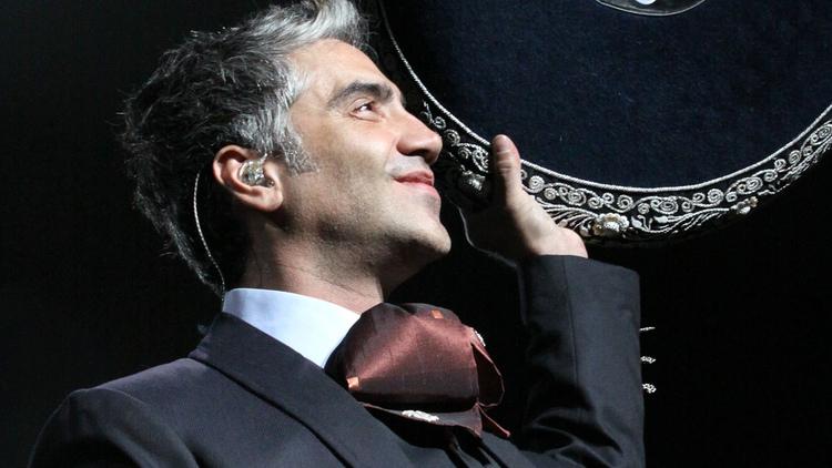 Alejandro Fernandez Alejandro Fernndez Music fanart fanarttv
