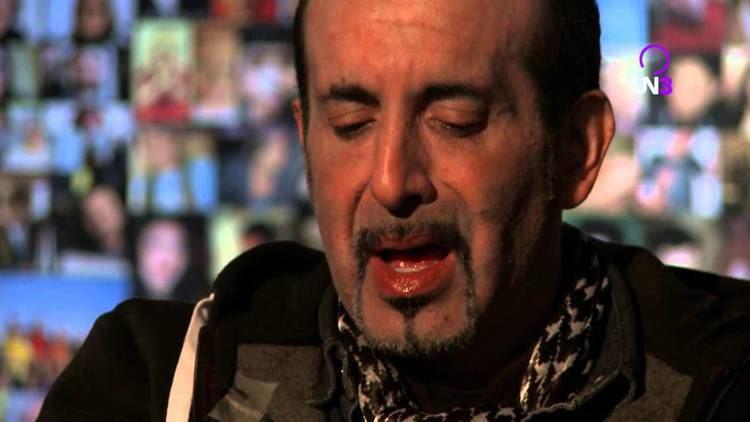 Alejandro Fiore OTRA VERDAD Alejandro Fiore YouTube