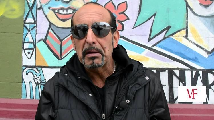 Alejandro Fiore Alejandro Fiore en Salto Invitacin YouTube