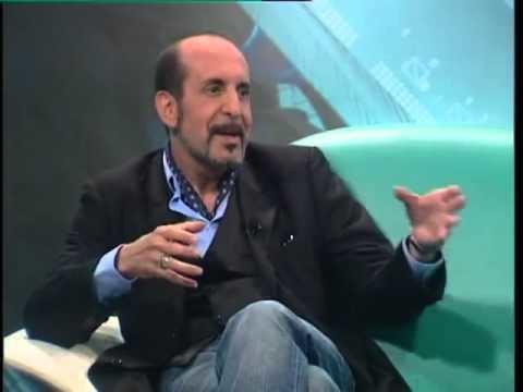 Alejandro Fiore El LadOculto Canal 20 151113 Alejandro Fiore Parte 1 YouTube