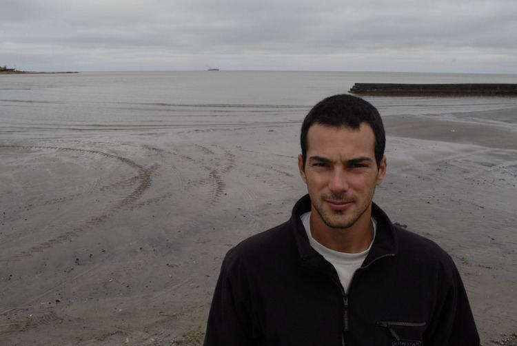 Alejandro Foglia Alejandro Foglia cumpli