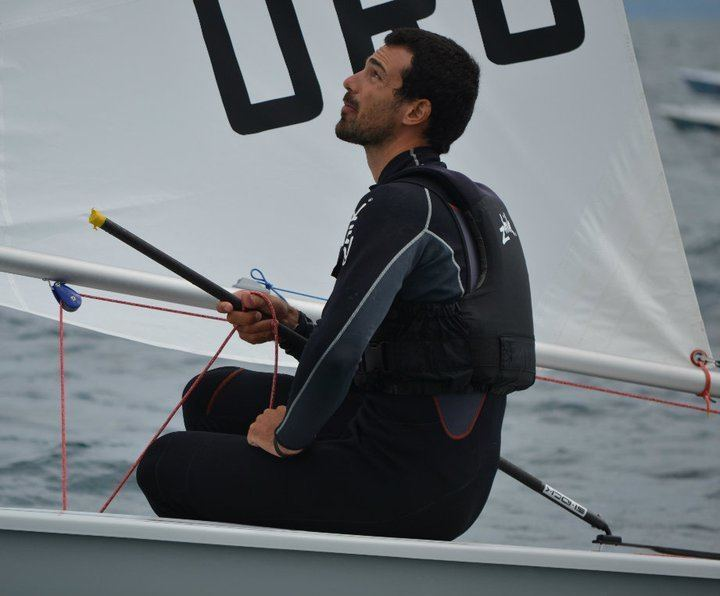 Alejandro Foglia fogliaclosejpg