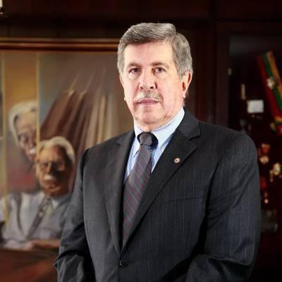 Alejandro Galvis Galvis Coliseo Bicentenario Alejandro Galvis Ramrez el