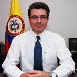 Alejandro Gaviria Uribe fotoalejandrogaviriajpg