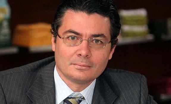 Alejandro Gaviria Uribe Entrevista a Alejandro Gaviria Uribe Foco Econmico