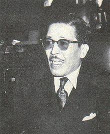 Alejandro Gomez Maganda httpsuploadwikimediaorgwikipediacommonsthu