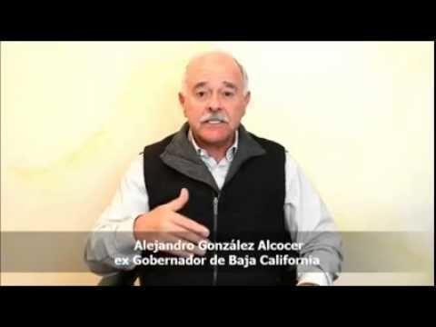 Alejandro González Alcocer WN alejandro gonzlez alcocer