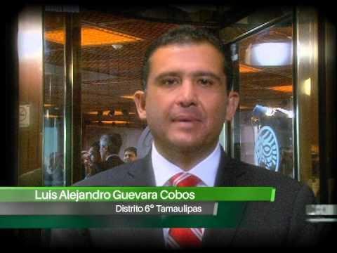 Alejandro Guevara Cobos httpsiytimgcomviT5sxFwKhTR4hqdefaultjpg