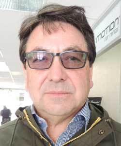 Alejandro Gutierrez Gutierrez assetszocalocommxuploadsarticles21444940822