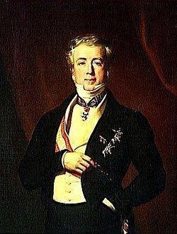 Alejandro María Aguado, 1st Marquis of the Guadalquivir Marshes Alejandro Mara Aguado 1st Marquis of the Guadalquivir Marshes