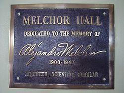 Alejandro Melchor httpsuploadwikimediaorgwikipediaenthumb0