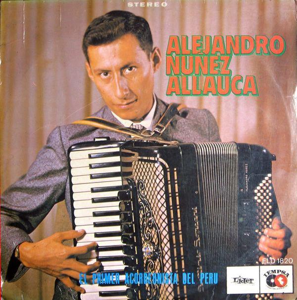 Alejandro Núñez Allauca wwwfilarmoniaorgimageaxdpicture20112F82Fac