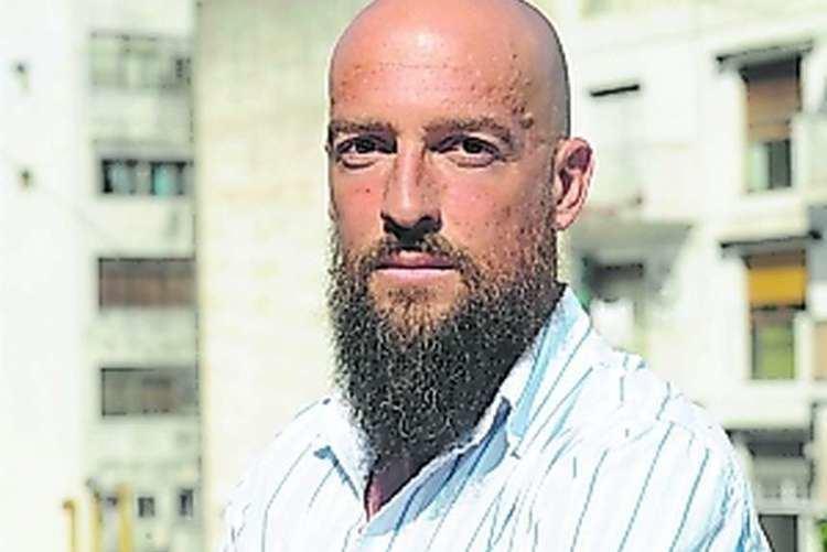 Alejandro Orfila alejandroorfila Ol