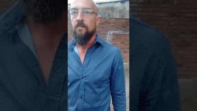 Alejandro Orfila Alejandro Orfila Comunicaciones Acassuso YouTube