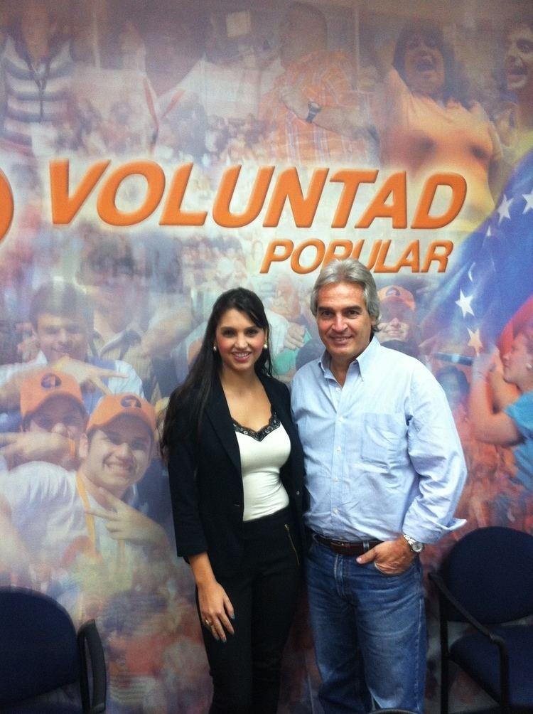 Alejandro Plaz Alejandro Plaz asegura que no hubo fraude electoral operezorellana