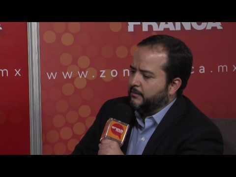 Alejandro Poiré Romero Alejandro Poir Escuela de Gobierno del TEC de Monterrey YouTube