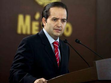 Alejandro Poire Romero Perfil Alejandro Poir El Informador