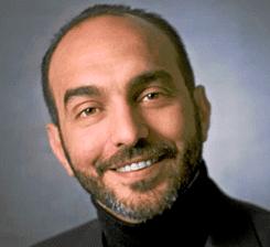 Alejandro R. Jadad Bechara wwwdisertaconferenciantescomfotosrecorteficha
