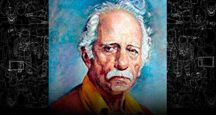 Alejandro Romualdo La funcin final 9 poemas de Alejandro Romualdo