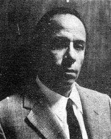 Alejandro Romualdo httpsuploadwikimediaorgwikipediacommonsthu