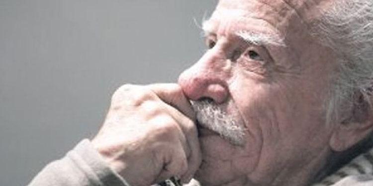 Alejandro Romualdo Efemrides 27 de mayo Hallan sin vida a Alejandro