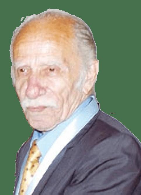 Alejandro Romualdo Alejandro Romualdo Valle Palomino Monografiascom