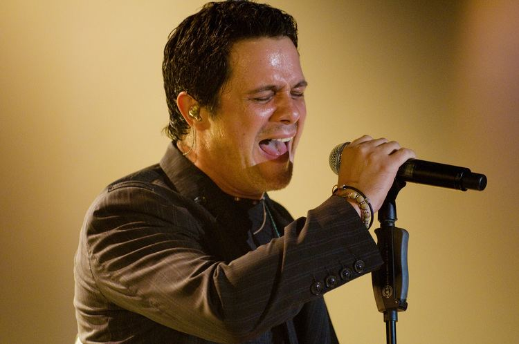Alejandro Sanz Alejandro Sanz Wikipedia the free encyclopedia