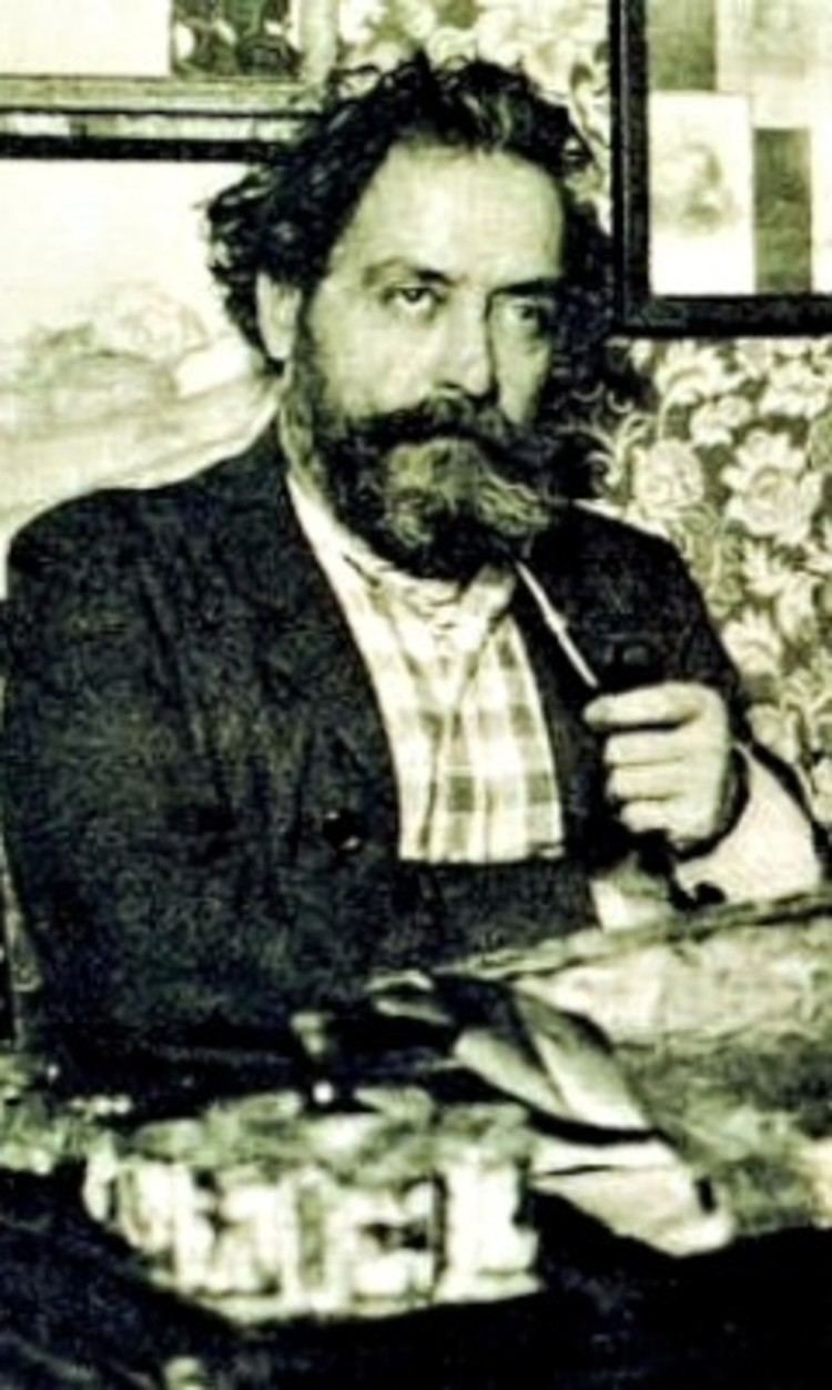Alejandro Sawa Cien aos de la muerte de Alejandro Sawa el bohemio que