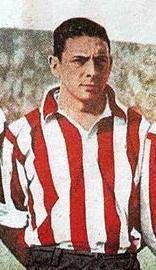 Alejandro Scopelli httpsuploadwikimediaorgwikipediacommons77