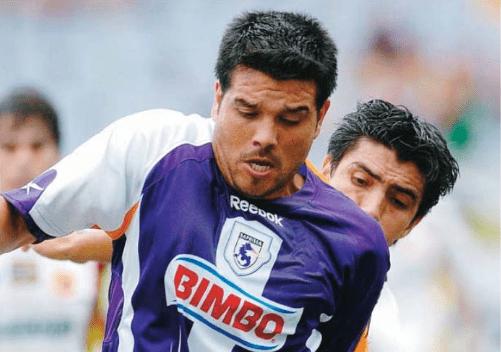 Alejandro Sequeira Alejandro Sequeria Soluciones inmediatas Taco de Jara