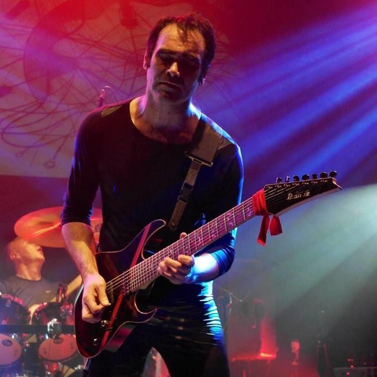 Alejandro Silva (musician) wwwresistorclwpcontentuploads201507alejand