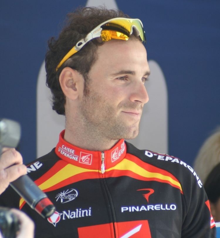 Alejandro Valverde httpsuploadwikimediaorgwikipediacommons77