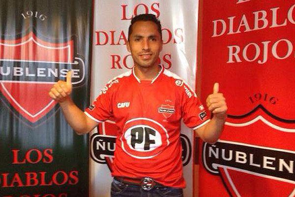 Alejandro Vásquez imgemolcom20140923nublense12236jpg