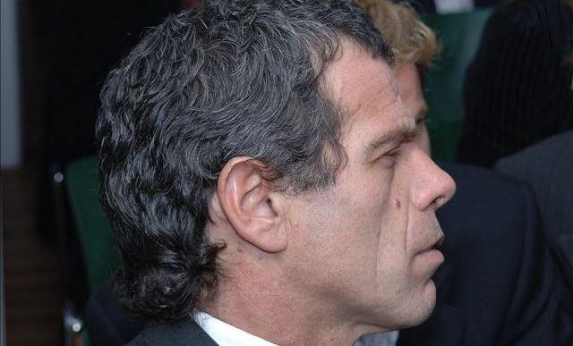 Alejandro Verga hoofdklassehockeynlwpcontentuploadsAlejandro