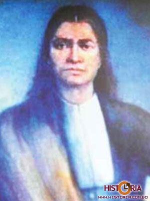 Alejo Calatayud Alejo Calatayud Biografa Un da en la historia de Bolivia