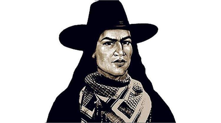 Alejo Calatayud LA PRIMERA SUBLEVACIN fue en Cochabamba Los Tiempos