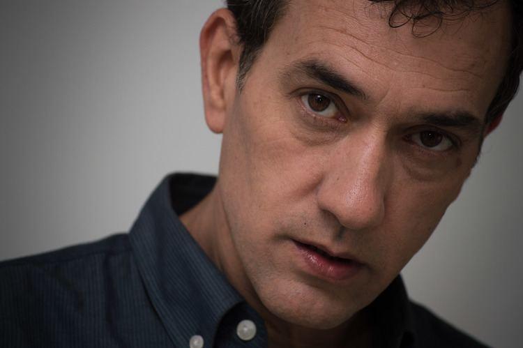 Alejo García Pintos Alejo Garca Pintos Actor de teatro cine y tv