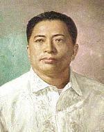 Alejo Santos httpsuploadwikimediaorgwikipediaenfffAle
