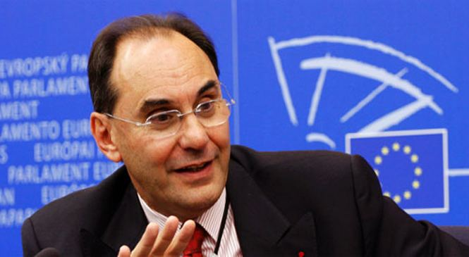 Alejo Vidal-Quadras Roca 63538861996c33c56dcdojpg
