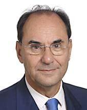 Alejo Vidal-Quadras Roca wwwsexyeuropeeuwpcontentuploads201311Alejo
