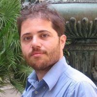 Alek D. Epstein https0academiaphotoscom669031880617473s2