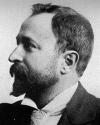 Aleko Konstantinov httpsuploadwikimediaorgwikipediacommons33