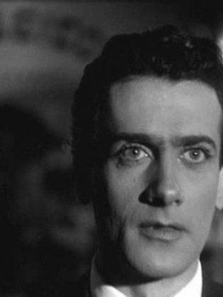 Alekos Alexandrakis Alekos Alexandrakis Actor Filmography photos Video