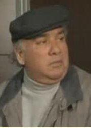 Alekos Zartaloudis httpsuploadwikimediaorgwikipediael666