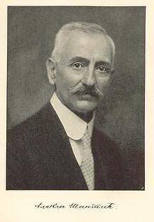 Aleksa Santic httpsuploadwikimediaorgwikipediacommonsthu