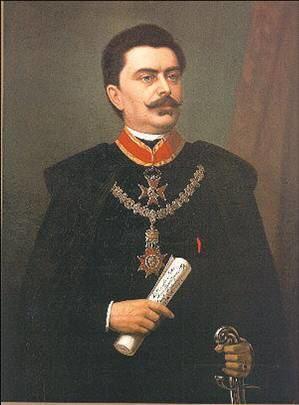Aleksandar Bresztyenszky